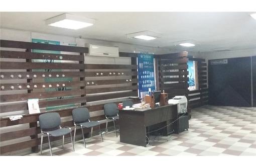 Помещение под Хостел/Медцентр/Офис 236 м², фото — «Реклама Севастополя»