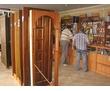 Под Специализированный Магазин на Юмашева, 52 м², фото — «Реклама Севастополя»