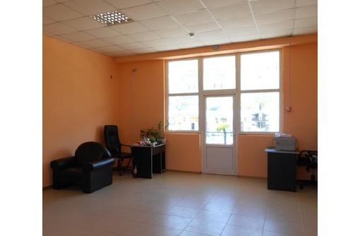 Видовое Торгово-офисное помещение на ПОР, фото — «Реклама Севастополя»
