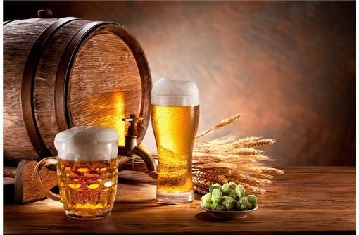 Отличное Место под Пиво Балаклава, фото — «Реклама Севастополя»