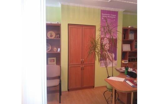 2-х кабинетный офис на Ленина, площадь 35 кв.м., фото — «Реклама Севастополя»