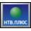 Micro_ntv_plus-300x249