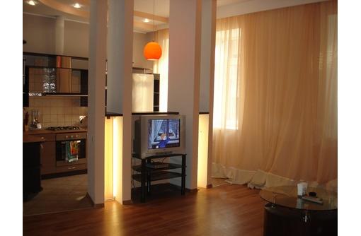 3-комнатная, Гоголя-6, площадь Ушакова., фото — «Реклама Севастополя»
