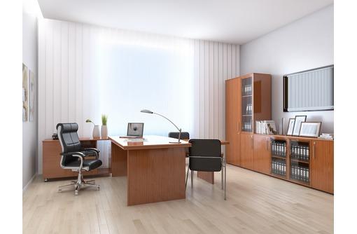 Аренда - Новых Офисов, в районе Вокзала, 20 м², фото — «Реклама Севастополя»