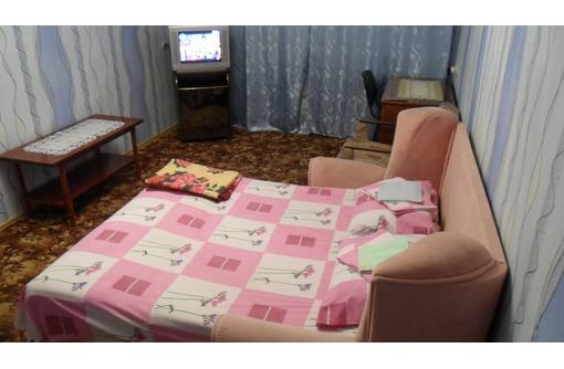 """Квартира в Севастополе посуточно рядом с торгово-развлекательным центром """"Апельсин""""., фото — «Реклама Севастополя»"""
