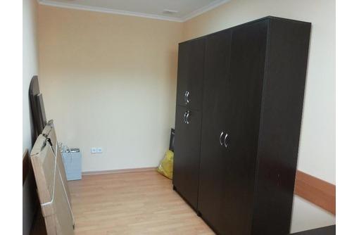 ЦЕНТР - Аренда офисного кабинета, ул. Ленина, 10 кв.м., фото — «Реклама Севастополя»