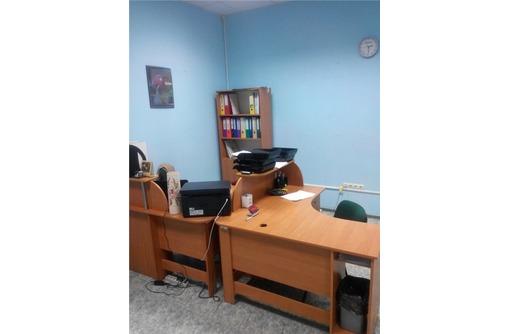 Гер Сталинграда - Отличный 3- кабинетный Офис, площадью 100 кв.м., фото — «Реклама Севастополя»