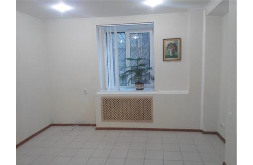 ОТЛИЧНЫЙ Офис на Большой Морской, площадью 34 кв.м., фото — «Реклама Севастополя»