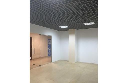 Торгово-офисное помещение на Юмашева, площадью 31 кв.м., фото — «Реклама Севастополя»
