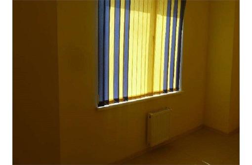 Офисное помещение на Ген Острякова 29 кв.м., фото — «Реклама Севастополя»