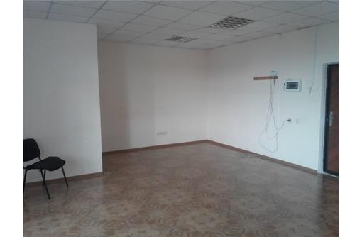 ВИДОВОЕ, Офисное помещение на ул Вакуленчука, 52 кв.м., фото — «Реклама Севастополя»