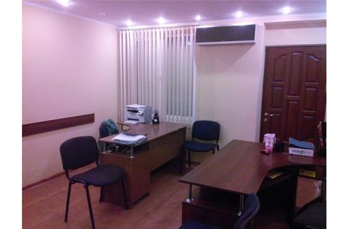 ЭЛИТНЫЙ Офис на ул Репина, площадью 103 кв.м., фото — «Реклама Севастополя»