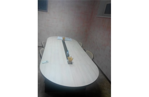 Меблированный 5-кабинетный Элитный Офис, фото — «Реклама Севастополя»