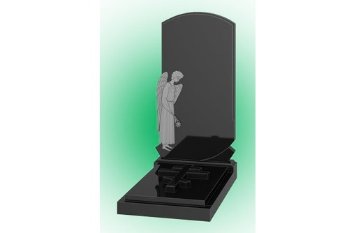 Купить памятник могила феодосия изготовление памятников тверь 648866