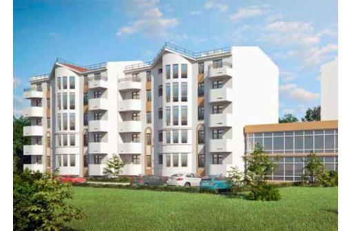 продам квартиру на Северной стороне Севастополя, фото — «Реклама Севастополя»