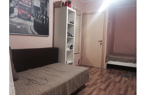 Сдаётся 1-комнатная, ПОР-35, Гагаринский район., фото — «Реклама Севастополя»