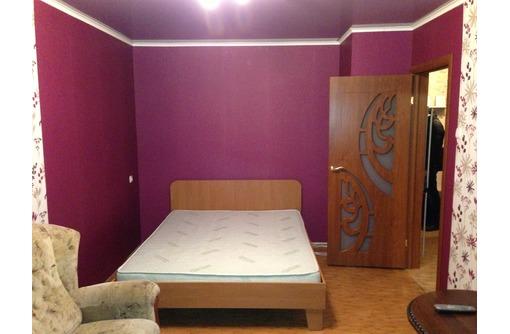 3-комнатная, ПОР-69, Лётчики, Гагаринский район., фото — «Реклама Севастополя»