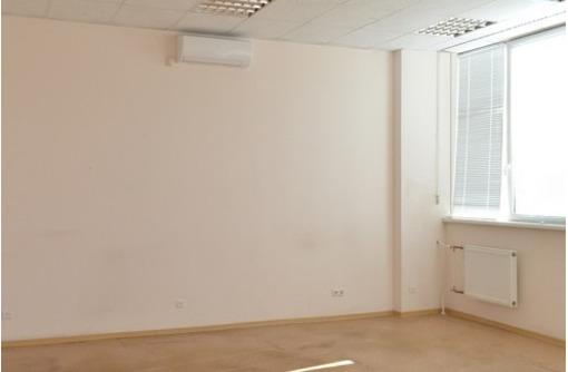 """Офис район """"Муссона"""" 13,3 м2 - 8160 руб, фото — «Реклама Севастополя»"""