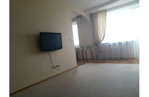 Сдаётся 1-комнатная, Меньшикова-27, Стрелецкая бухта., фото — «Реклама Севастополя»