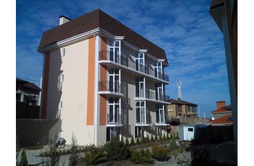 фасадные работы, утепление ., фото — «Реклама Севастополя»