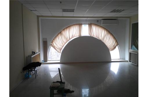 Отличный Офис на Очаковцев, общей площадью 76 кв.м., фото — «Реклама Севастополя»