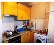 Сдаю 1-комнатную квартиру в Евпатории, фото — «Реклама Евпатории»