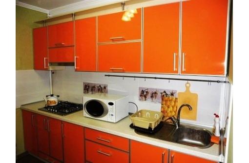 Сдаю 2-комнатную квартиру в Евпатории, фото — «Реклама Евпатории»