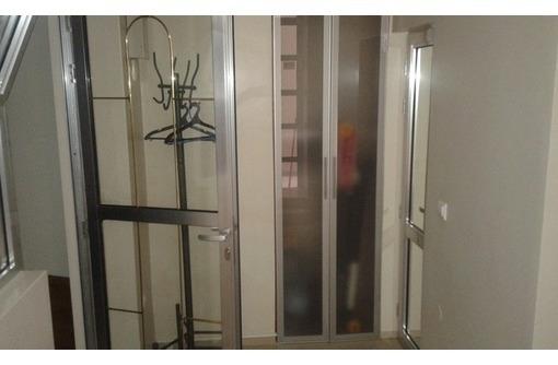 Офисное помещение на Терещенко 25 кв.м., фото — «Реклама Севастополя»