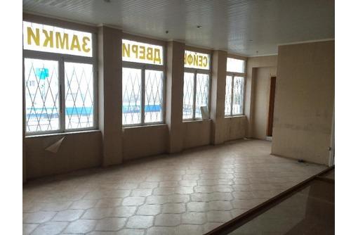 Торгово-Офисное помещение на Адмирала Юмашева, 52 кв.м., фото — «Реклама Севастополя»