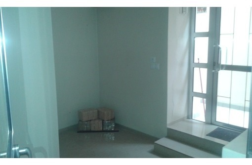 ОТЛИЧНЫЙ офис на Терещенко, общей площадью 25 кв.м., фото — «Реклама Севастополя»
