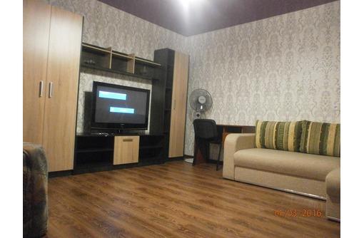 Сдам первый этаж дома посуточно, фото — «Реклама Севастополя»