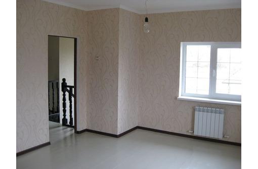 Дом под ключ! от строительной компании, фото — «Реклама Керчи»