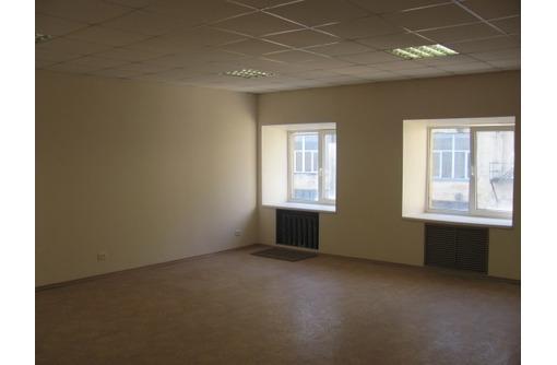 Офисное помещение на Очаковцев  47 кв.м., фото — «Реклама Севастополя»