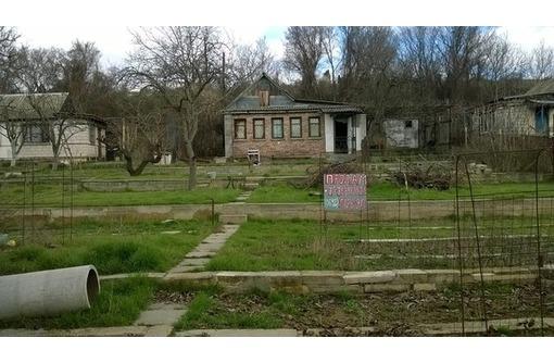 продам дачу СТ Строитель 2, Балаклавский район, фото — «Реклама Севастополя»