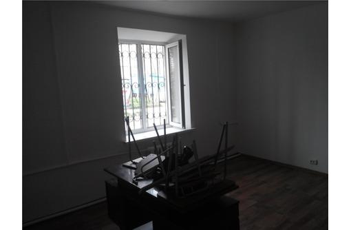 Офисное помещение ул Костомаровская 33 кв.м., фото — «Реклама Севастополя»