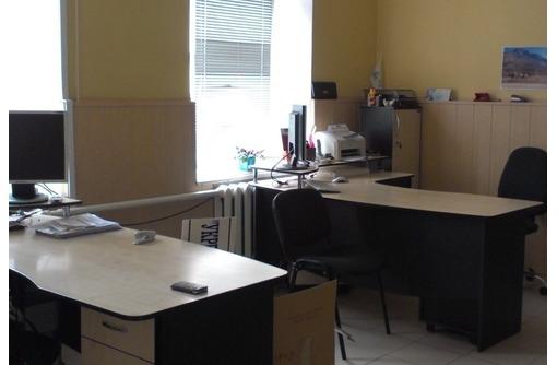 ЦЕНТР, БОЛЬШАЯ МОРСКАЯ, Аренда Офисного помещения, 30 кв.м., фото — «Реклама Севастополя»