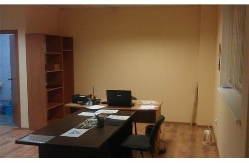 Офисное помещение на Ушакова 100 кв.м., фото — «Реклама Севастополя»