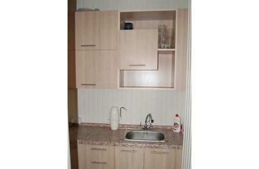 Офисное помещение на Ленина  35 кв.м., фото — «Реклама Севастополя»