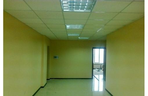 Торговое помещение на Пожарова 20 кв.м., фото — «Реклама Севастополя»
