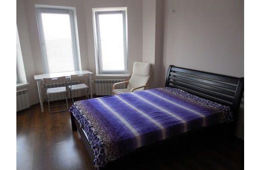 Сдам без выселения на лето отличную 1-комнатную квартиру в частном доме, фото — «Реклама Севастополя»