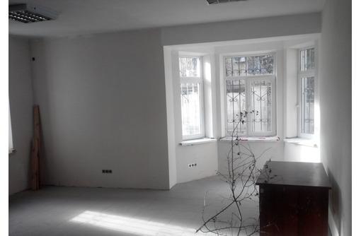 Центр - Аренда Офисного помещения на Кулакова, площадью 50 кв.м., фото — «Реклама Севастополя»