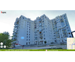Сдается длительно Севастополь бухта Стрелецкая шикарная 3-комнатная квартира 65000р, фото — «Реклама Севастополя»