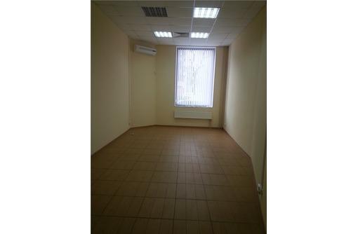 АРЕНДА Офисного помещения на ул Адмирала Октябрьского, 20 кв.м., фото — «Реклама Севастополя»