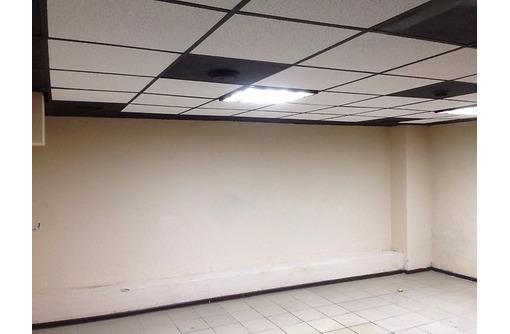 Торгово-Офисное помещение на Новороссийской, площадью 170 кв.м., фото — «Реклама Севастополя»