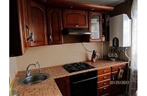Сдам уютную 2-х комнатную квартиру в пгт.Орджоникидзе., фото — «Реклама Феодосии»