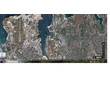 Продам участок под инд.застройку в Стрелецкой бухте, фото — «Реклама Севастополя»