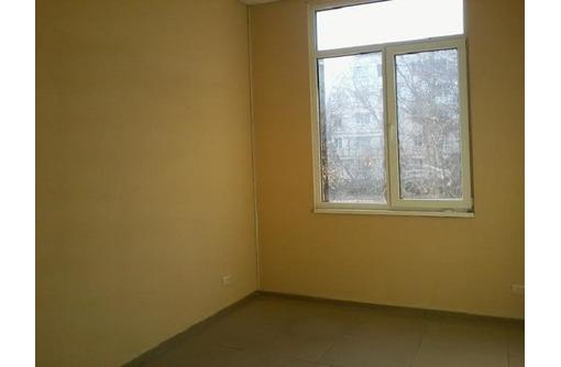 Офисное помещение на Проспекте Победы 40 кв.м., фото — «Реклама Севастополя»