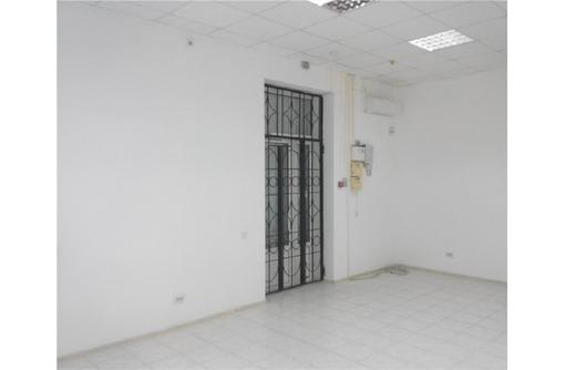 Элитный Офис на Большой Морской, площадь 80 кв.м., фото — «Реклама Севастополя»