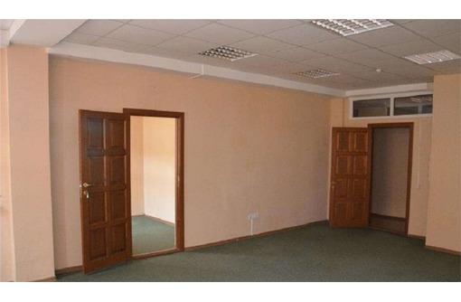 4-я Бастионная - Двухкабинетный Офис, площадью 54 кв.м., фото — «Реклама Севастополя»