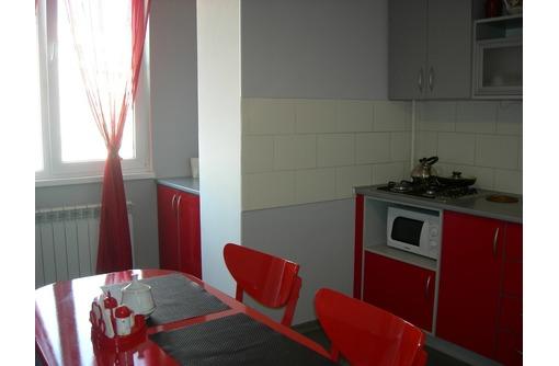 Сдается с июня комфортная 1-комнатная  на Летчиках, фото — «Реклама Севастополя»
